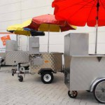 messe catering hamburg foodtruck