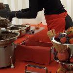 messe catering hamburg foodtruck