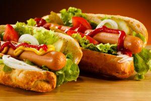 hot-dog-hamburg