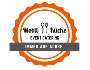 Hamburg Messe Catering